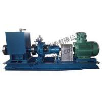Buy cheap QZX Self-Control Highly Self-Priming Pump from wholesalers