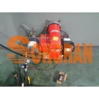Buy cheap Biomass combustion 1C alcohol burner from wholesalers