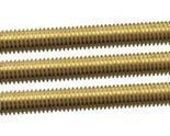 Buy cheap ZinePlated threaded rod from wholesalers