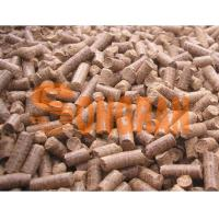 Buy cheap Biomass combustion Biomass combustion from wholesalers