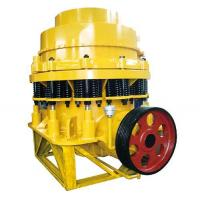 Buy cheap SPRING CONE CRUSHER SPRING from wholesalers