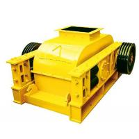 Buy cheap JAW CRUSHER SPRING from wholesalers