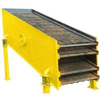 Buy cheap VIBRATING SCREEN SPRING from wholesalers