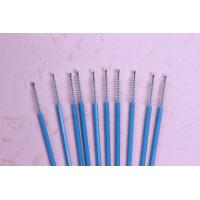 Buy cheap Medical department of gynaecology sampling brush from wholesalers