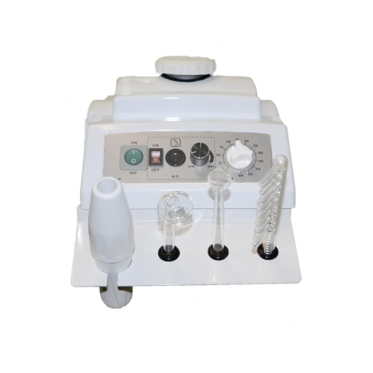 Buy cheap PRO-2277 2 in 1 Facial Steamer & High Frequency Facial Machine from wholesalers