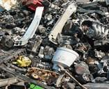 Buy cheap Waste recycling from wholesalers