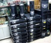 Buy cheap Entertainment equipment recycling from wholesalers
