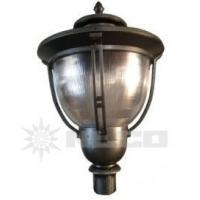 Buy cheap Outdoor lighting DSS50-30 from wholesalers
