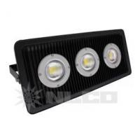Buy cheap Industrial lighting OSF120-18 from wholesalers