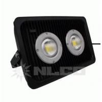 Buy cheap Industrial lighting OSF100-17 from wholesalers