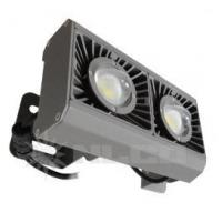Buy cheap Industrial lighting OSF50-29 from wholesalers