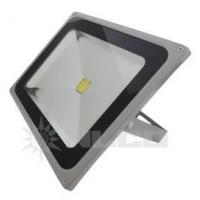 Buy cheap Industrial lighting OSF50-28 from wholesalers