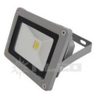 Buy cheap Industrial lighting OSF10-25 from wholesalers