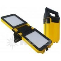 Buy cheap Industrial lighting OSF20-29 from wholesalers