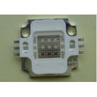 Buy cheap The LED-RGB lamp light source 10W-RGB integrated light source from wholesalers