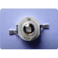 Buy cheap The LED-1W3W lamp from wholesalers