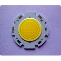 Buy cheap LED-COB light source 10W-COB light source from wholesalers