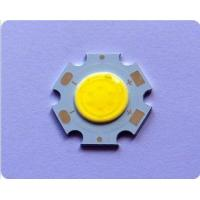 Buy cheap LED-COB light source 5W-COB light source from wholesalers