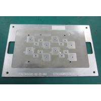 Buy cheap FPC magnetic fixture FPC magnetic fixture from wholesalers