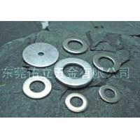 Buy cheap Flat washer from wholesalers