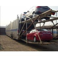 Buy cheap Car shipping transport car from wholesalers