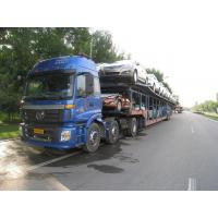 Buy cheap Goods transport carts four from wholesalers