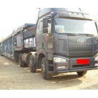 Buy cheap Car transporter III from wholesalers