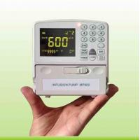 Buy cheap INFUSION PUMP Vet infusion pump (SM-MP1000) from wholesalers