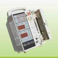 Buy cheap INFUSION PUMP Infusion Pump (SM-S01) from wholesalers