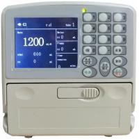 Buy cheap INFUSION PUMP Infusion Pump (MP1200) from wholesalers