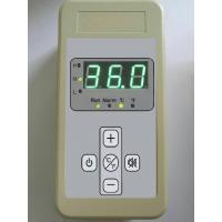 Buy cheap INFUSION FLUID WARMER Infusion Fluid Warmer(W02) from wholesalers