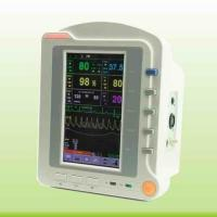Buy cheap PATIENT MONITOR Patient Monitor (J01) from wholesalers