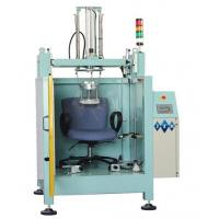 China JTM-OC1600 Chair Seat Impact Testing Machine wholesale