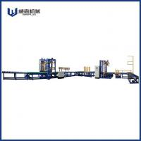 China EPS Hot Wire Foam Cutter Can Be Used for Foam and Hotwire wholesale