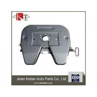 China China High Quality 3.5 Inch Jost Fifth Wheel Hitch on sale