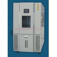 China Wire and cable low temperature winding test chamber wholesale