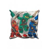 China Cushions LEGO Ninjago wholesale