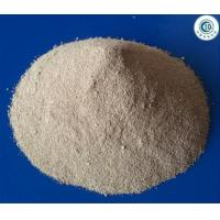 Quality magnesium oxide light calcined for sale