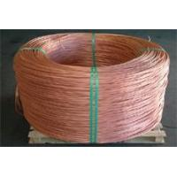 China Copper wholesale
