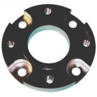 China FLANGES - Adaptor Flanges wholesale