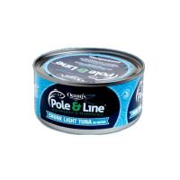 Buy cheap Canned Tuna Fish from wholesalers