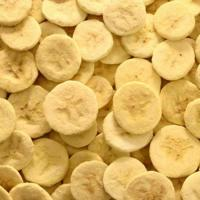 China Dried banana on sale wholesale