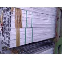 China Stainless & Duplex pipes wholesale