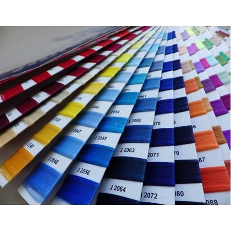 Quality Polyester Textured Yarn for sale