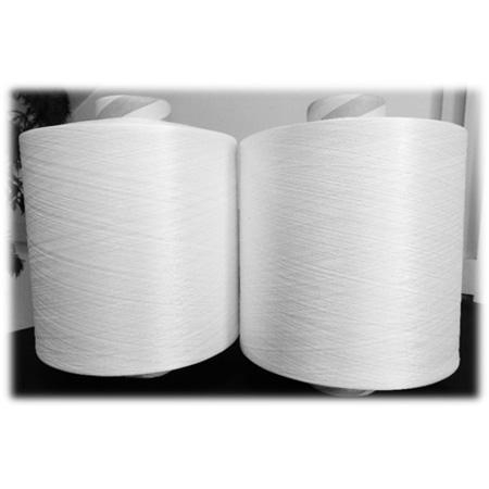 Quality Multifilament Yarn for sale