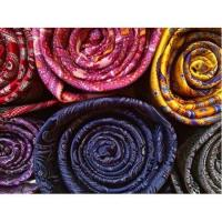 Buy cheap Multi Color Yarns from wholesalers