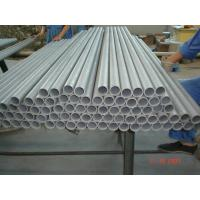 China ASTM B444 UNS N06625 (2) wholesale