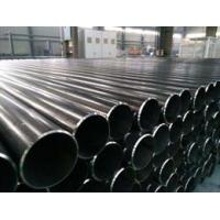 New arrive ERW Steel pipe tub black meaning for pipe hot sale