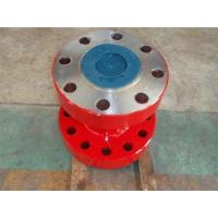 Buy cheap Spool from wholesalers
