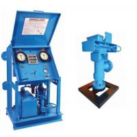 Buy cheap PHDC 01 HYDRAULIC DRILLING CHOKE from wholesalers